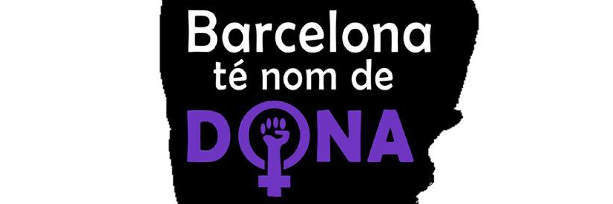 BCNDONA