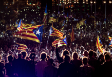 Independentisme / Junts pel Sí