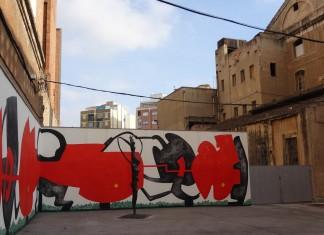 Fundació Arranz Bravo / Gabriela Zea Nadal