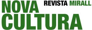 Revista Mirall NOVA CULTURA