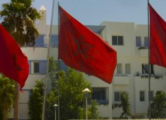 Marrocos / Rui Ornelas