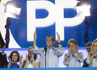Foto / PP
