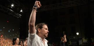 Foto / Podemos