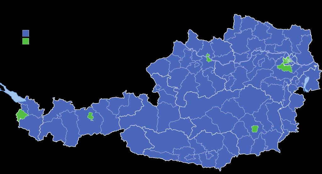 mapa-24-abril