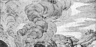 """""""Book of Lambspring"""" in the Musaeum Hermeticum (1679), p. 361"""