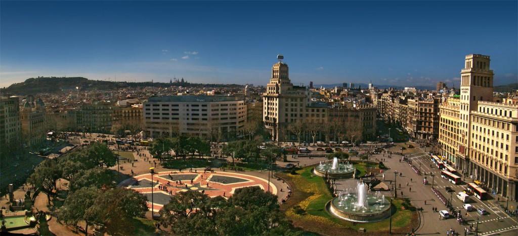 1280px-Catalunya_Barcelona1_tango7174