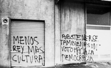 Foto FAD, Salvador Obiols