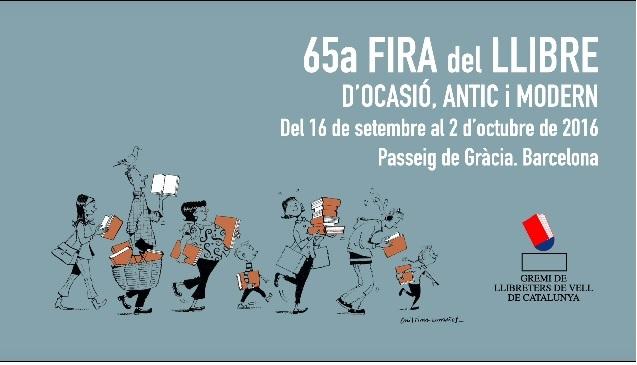65fira4