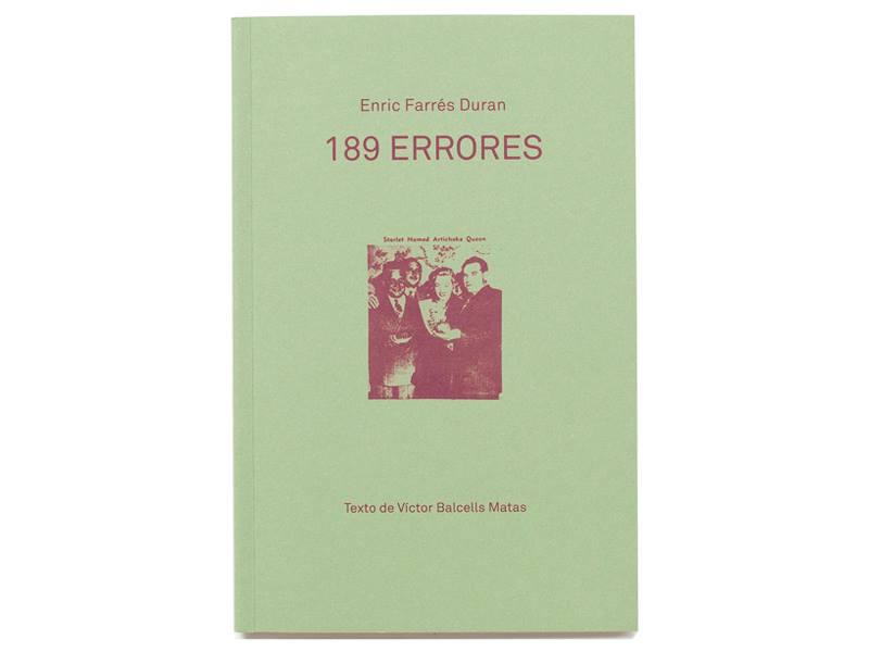 189-errores-multiplos