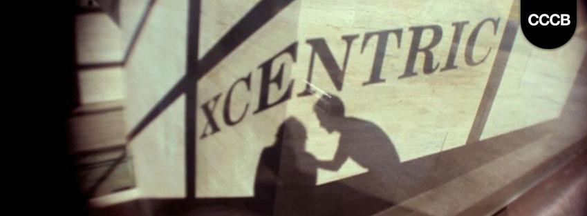 2-xcentric-3