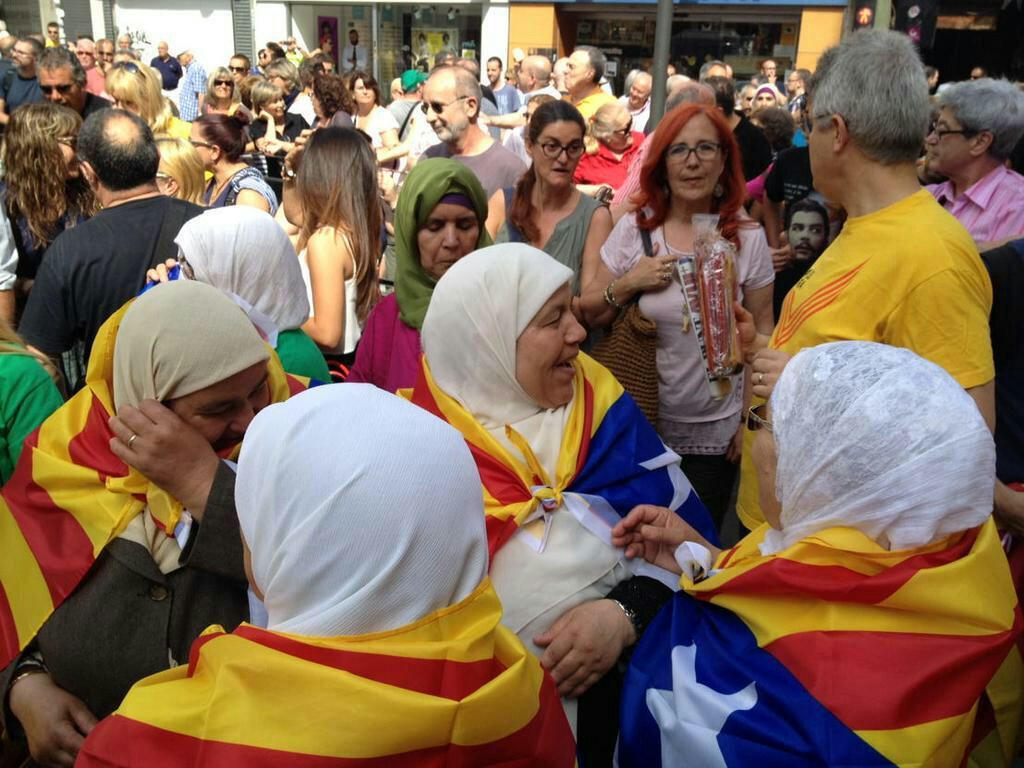 Catalunya discriminada por Madrid - Página 2 2dsjmnk