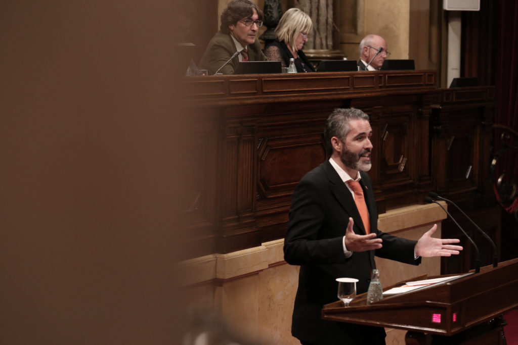 Jorge Soler / Ciutadans