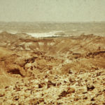 Oman. Dhofar 1971 / Brian Harrington Spier