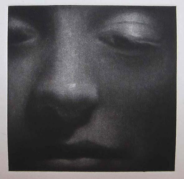 Cleo Wilkinson, Murmur II