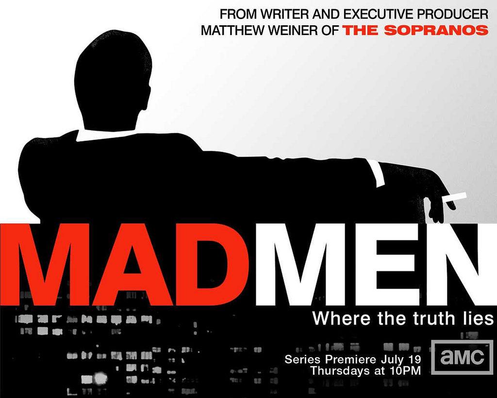 mad-men-copia