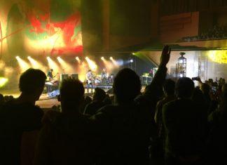 Foto / Auditori