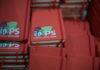 Foto / Parti socialiste