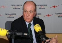 Enric Lacalle / Catalunya Ràdio