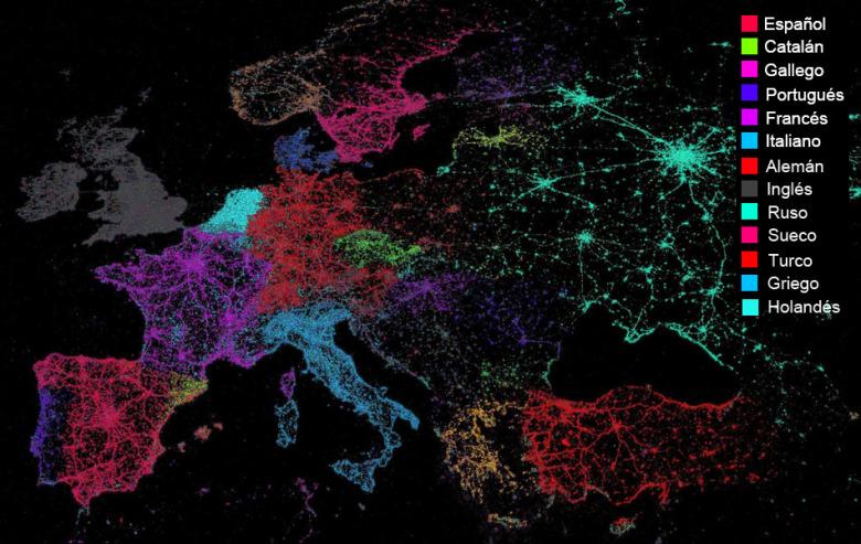 mapa-llengua-catalc3a0-twitter