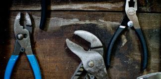 tools / royalty free