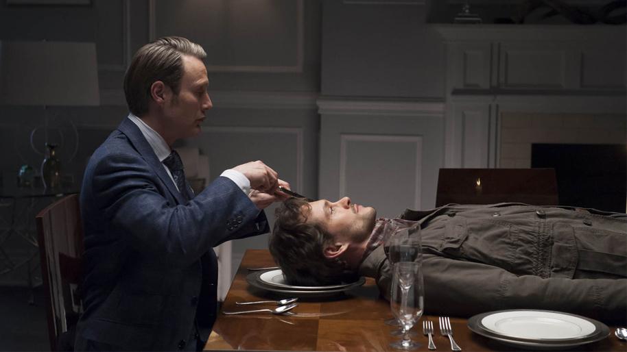 Hannibal-Will-Graham-Mads-Mikkelsen-Hugh-Dancy