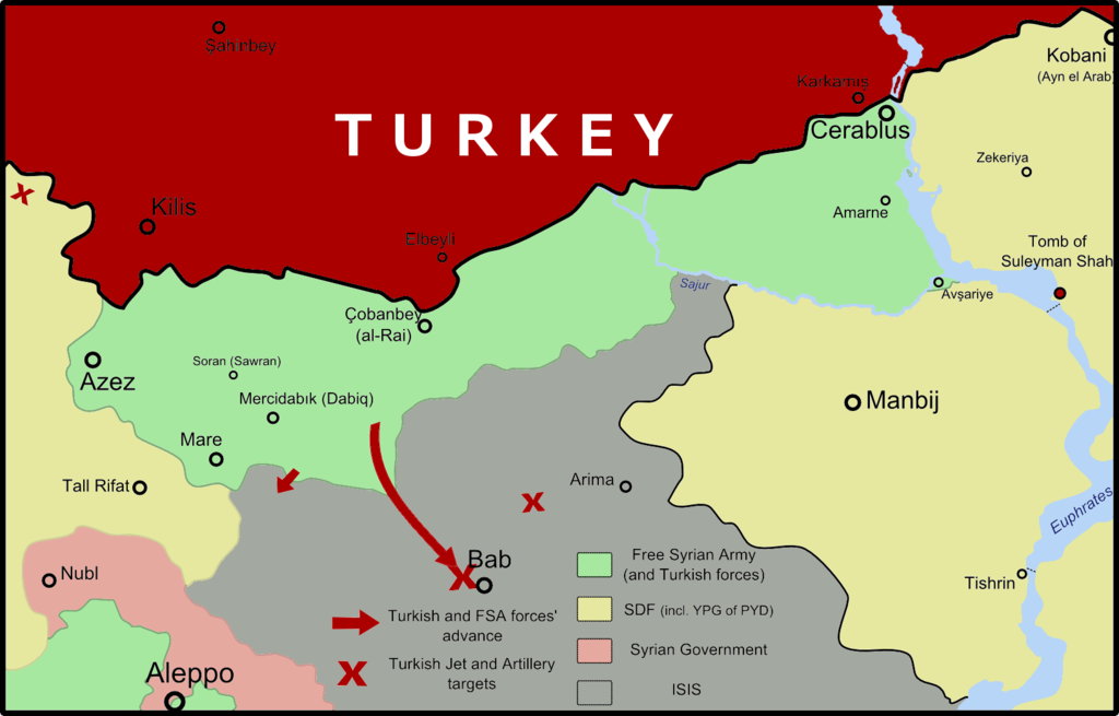 Turkish_Offensive_in_Northern_Syria