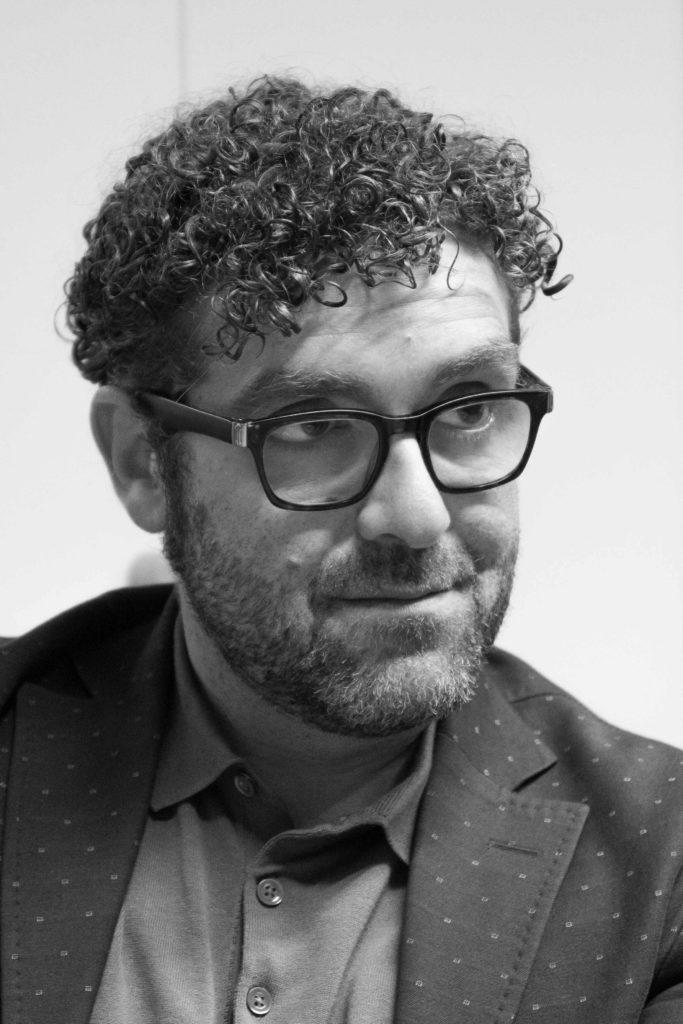 Marc Colomer / Diana Colominas