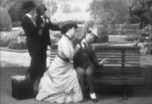 Les Résultats du féminisme (1906)