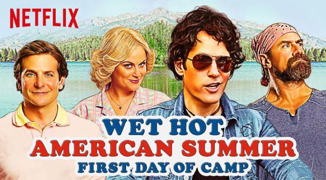 wet-hot