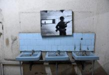 30 Març 2017, Ministra Paula Narváez vas agafar a inauguració d'exposició fotogràfica en Estadi nacional Memòria nacional en record als Detinguts al centre de detenció mes gran de Xile en el cop d'estat de 1973 / Ministerio Secretaria General de Gobierno