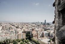 Barcelona / Michele Ursino