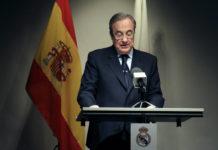 Encuentro con peñas del Real Madrid / Instituto Cervantes de Tokio