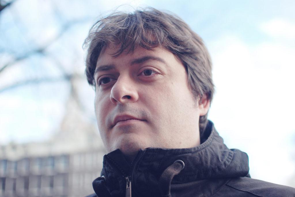 Manuel Bartual 1