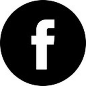 facebook-logo-button_318-84980