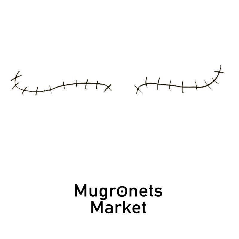 mugronetsmarket3