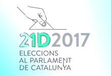 Eleccions