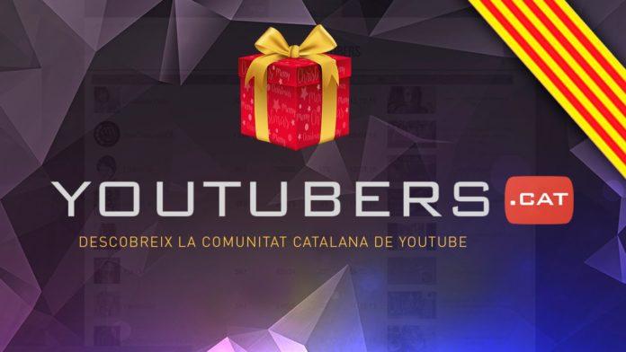 www.youtubers.cat