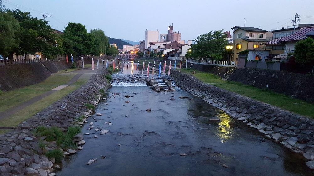 Riu Miyagawa