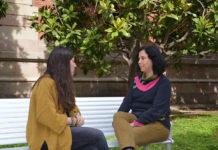 Susanna Segovia (CatECP) / Revista Mirall