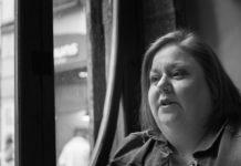 Itziar Castro / Diana Colominas
