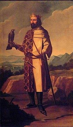 Chuan Aragó