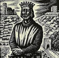Jaume II d'Urgell/NacióDigital