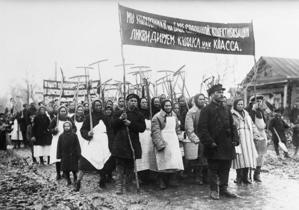 http://tapolitika.cz/na-kave/jake-hodnoceni-si-zaslouzi-stalin/