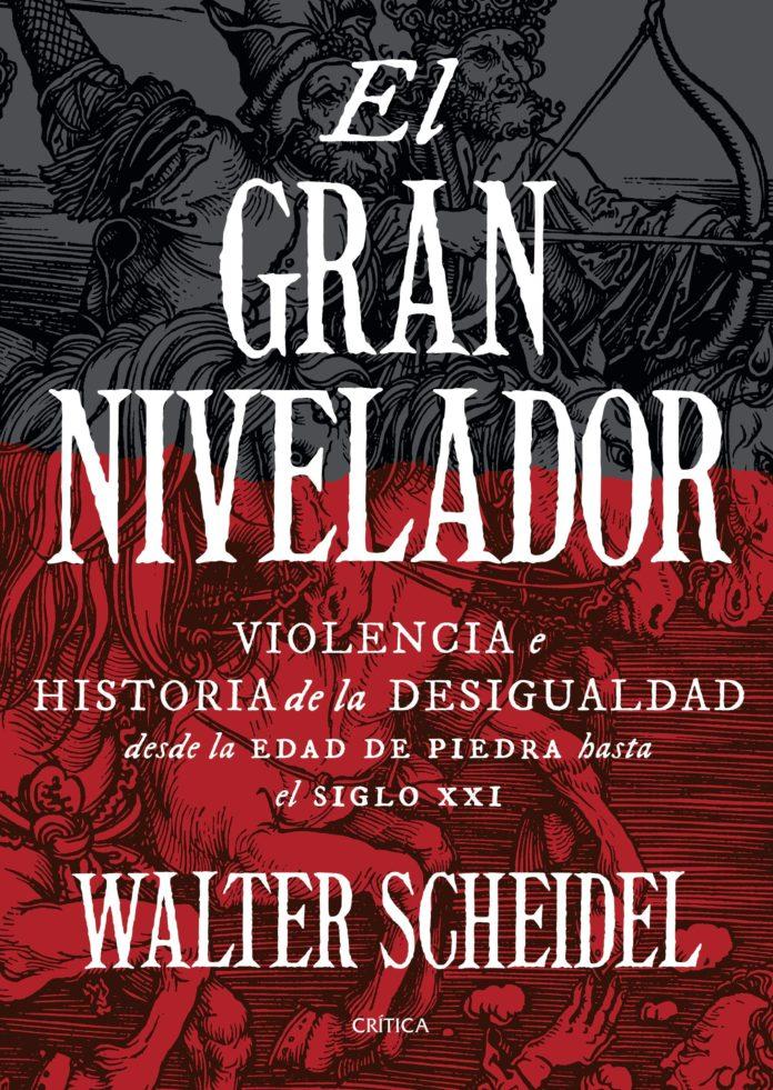https://www.casadellibro.com/libro-el-gran-nivelador-violencia-e-historia-de-la-desigualdad-desde-la-edad-de-pieda-hasta-el-siglo-xxi/9788417067717/6223707