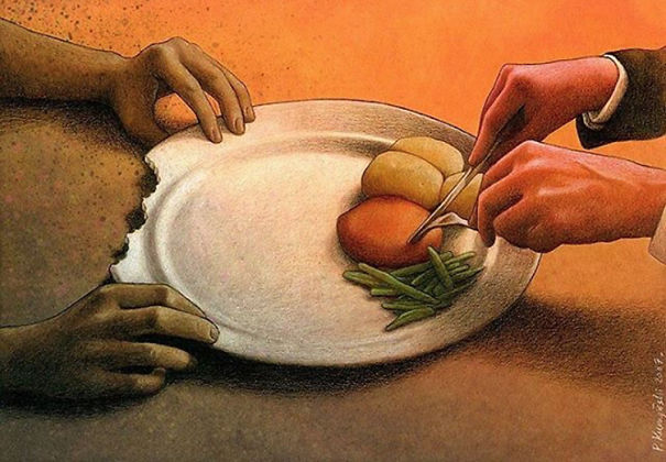 https://www.boredpanda.com/satirical-illustrations-polish-pawel-kuczynski/?utm_source=google&utm_medium=organic&utm_campaign=organic