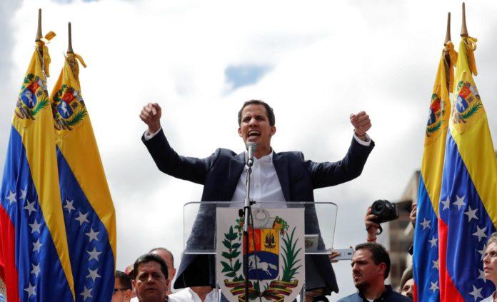 CARLOS GARCIA RAWLINS (REUTERS)