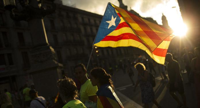 AP Photo / Francisco Seco