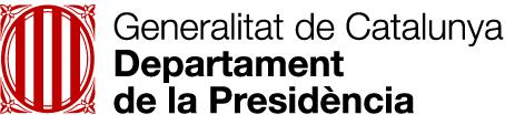 presidencia_h2