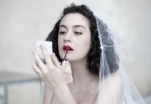 Júlia Barceló - IG- @juliabarcelofer