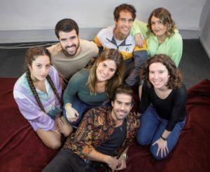 Imatge de La Maièutica